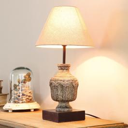 Tafellamp Mesa