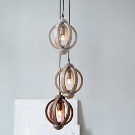 Hanglamp Sister´s