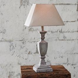 Tafellamp Gorham