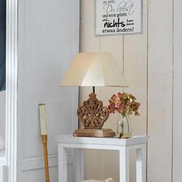 Tafellamp Tamee