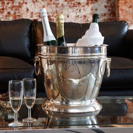 Champagnekoeler Blake
