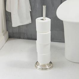 Toiletrolhouder Levi