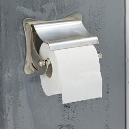 Toiletrolhouder Tade