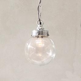 Hanglamp Parwin