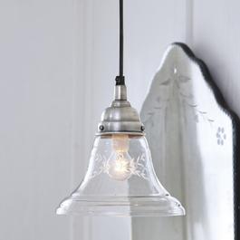 Hanglamp Ethia