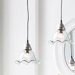 Hanglamp Noelle
