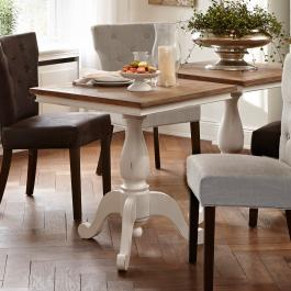 Tafel Kingston
