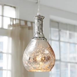 Hanglamp Élodie