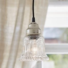 Hanglamp Brandy