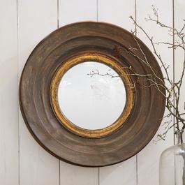 Spiegel Roanne