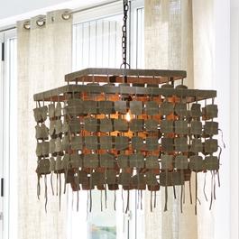 Hanglamp Sage