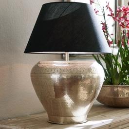 Tafellamp Catia