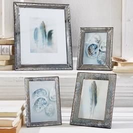 Fotolijsten set van 4 Julie