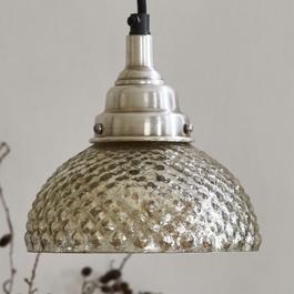Hanglamp Cherhill