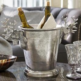 Champagnekoeler Grézac