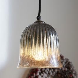 Hanglamp Shillington