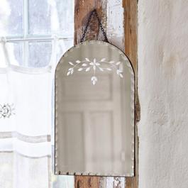 Spiegel Montfeau