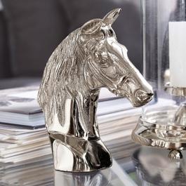 Paardenhoofd Dafna