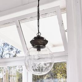 Hanglamp Sumersdale