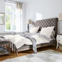 Bed Pozières