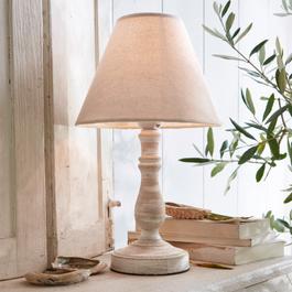 Tafellamp Kayenta