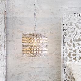 Hanglamp Alhambra