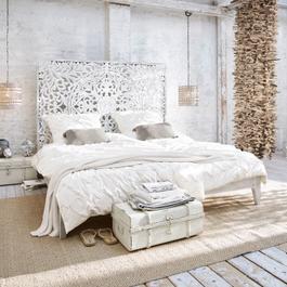 Bed Drôme