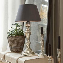 Tafellamp Lorey