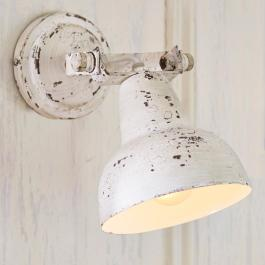 Wandlamp Rieke