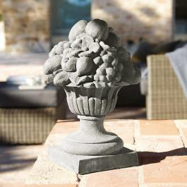 Sculptuur Elise