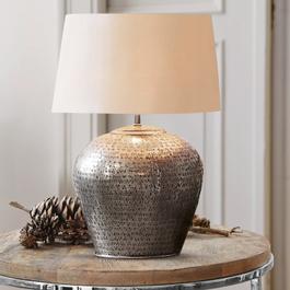 Tafellamp Penelope