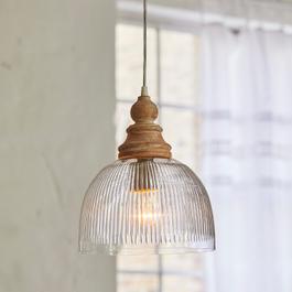 Hanglamp Lezáun