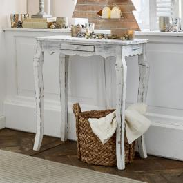Sidetable Barbey