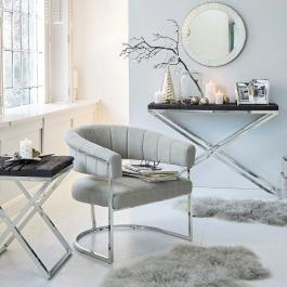 Fauteuil Kitchener
