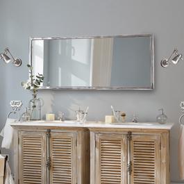 Spiegel Kaplin