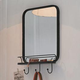 Spiegel Manosque