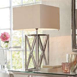 Tafellamp Foix
