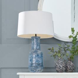 Tafellamp Sandia