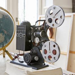 Decoratieve camera Capture