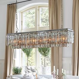 Hanglamp Glisten