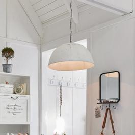 Hanglamp Winona