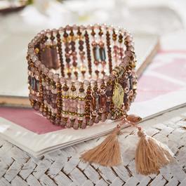 Armband Nilua