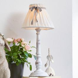 Tafellamp Valentin