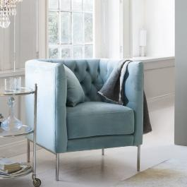 Fauteuil View Royal