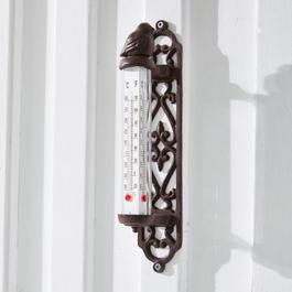 Thermometer Binyamin