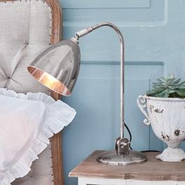 Bureaulamp Colbie