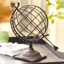 Globe Mir