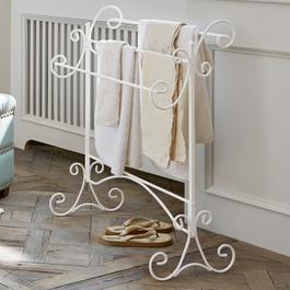 Handdoekenrek Duclair