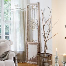 Decoratie paneel Versailles