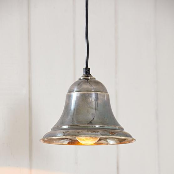 Hanglamp Bracknell